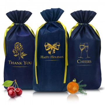Best Branded Gifts for New Clients