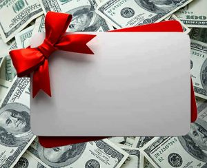 Corporate Gifting: Should you really send that gift card?