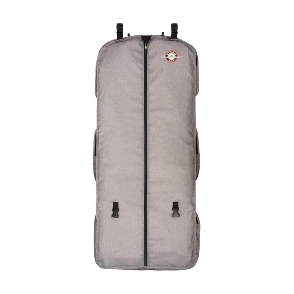 Custom RuMe® GTO Garment Travel Organizer