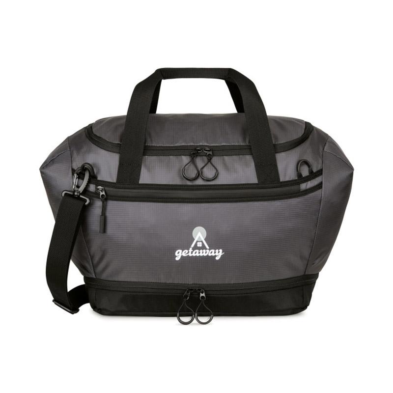 Trailside Custom Gear Bag