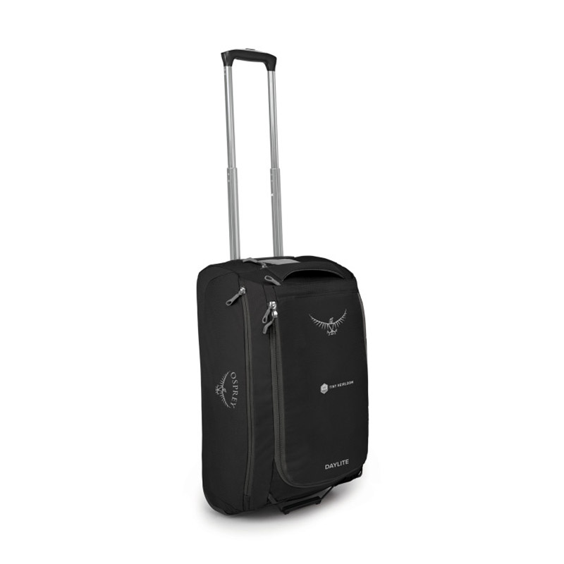Custom Osprey® Daylite® Carry-On Wheeled Duffel 40