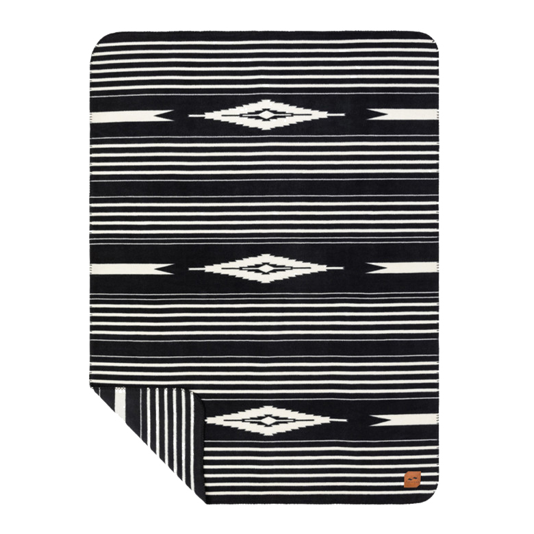 Slowtide® Custom Fleece Blanket