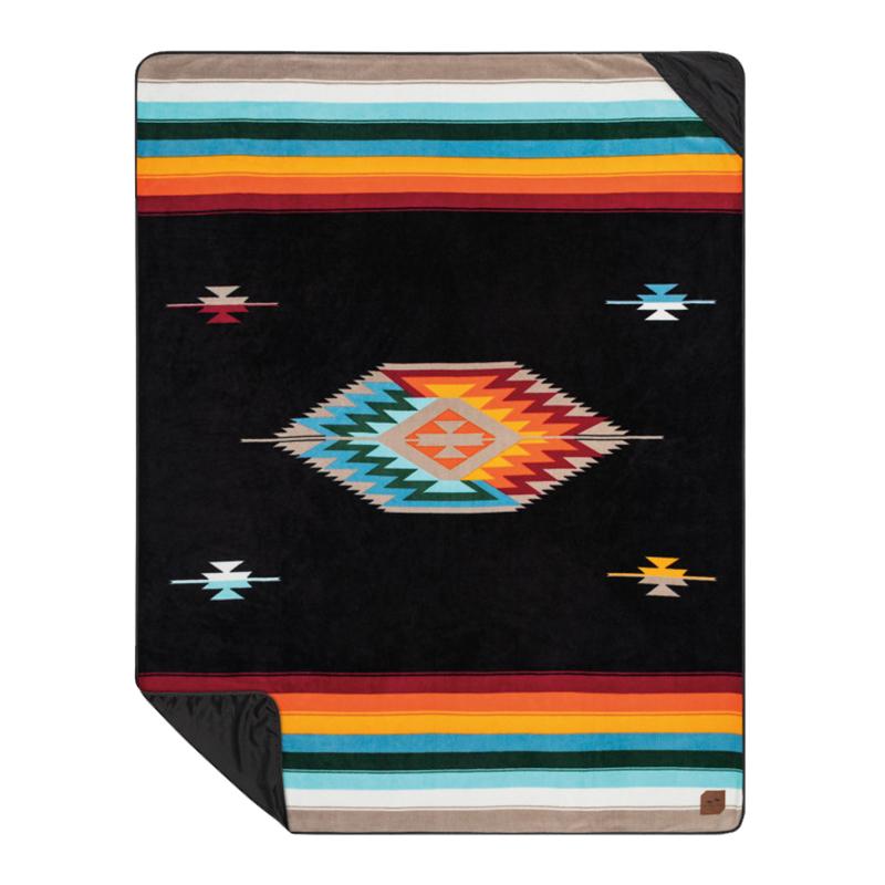 Slowtide® Custom Camp Blanket