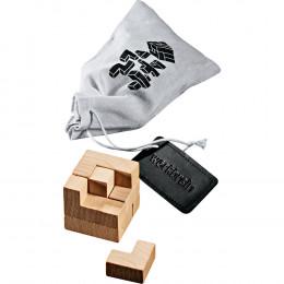 Custom Mind Trap 3D Puzzle