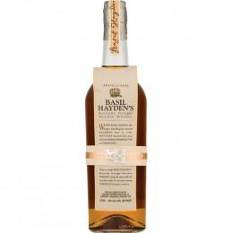 Basil Hayden's Kentucky Straight Bourbon 750ml