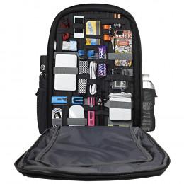 Cocoon SLIM XL 17'' Backpack