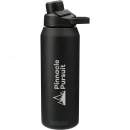 Custom CamelBak Chute® Insulated Bottle