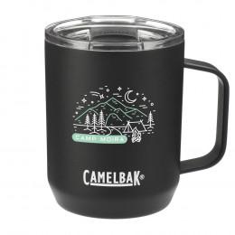 Custom CamelBak Camp Mug 12oz