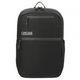 CamelBak LAX 15' Computer Backpack