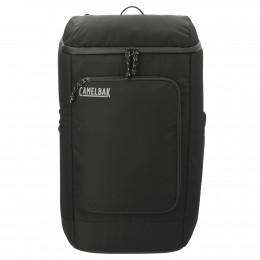 CamelBak SFO 15' Computer Backpack
