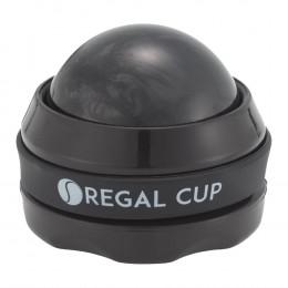 Custom Oasis Handheld Massage Roller Ball