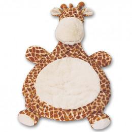 Bestever Giraffe Baby Mat
