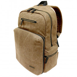 Cocoon Urban Adventure  16'' Back Pack