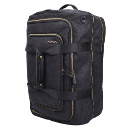 Cocoon Urban Adventure Convertible Carry-on Travel Backpack