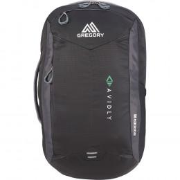 Custom Gregory® Border 18 Commuter Backpack