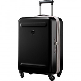 Etherius Expandable Carry-On