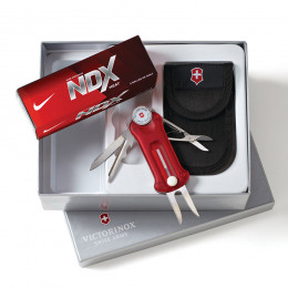 Golf Tool Gift Set