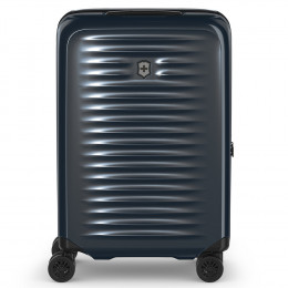 Victorinox Swiss Army Airox Frequent Flyer Carry On Plus