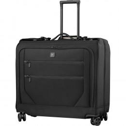 Lexicon Dual Caster Garment Bag
