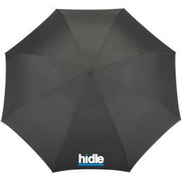 Custom Automatic Open/Close 48'' Umbrella