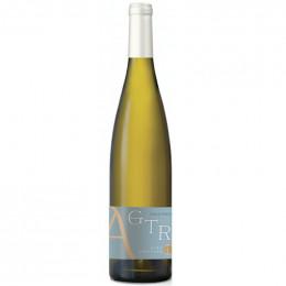 Alba Vineyard GTR White 750ml
