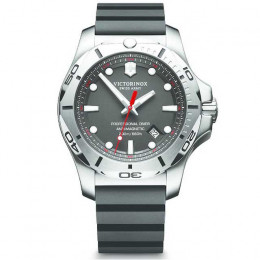 I.N.O.X. Professional Diver Watch