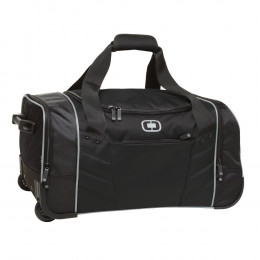 OGIO® - Hamblin 22 Wheeled Duffel