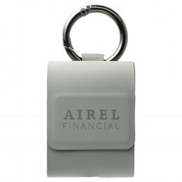 Custom Ally Adjustable Airpod Case
