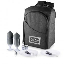 Custom PT-Colorado Picnic Cooler Backpack