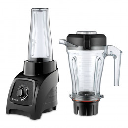 Vitamix S50 High Performance Personal Blender