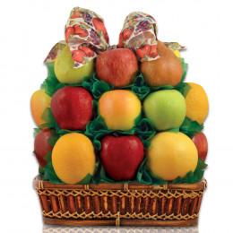 All Fruit Extravaganza Gift Basket
