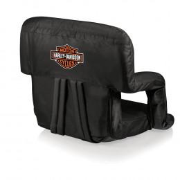 Custom Ventura Adjustable Reclining Seat