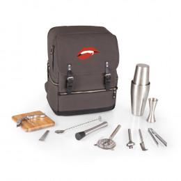 Custom Bar Backpack