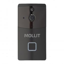 Custom Smart Wifi Video Doorbell