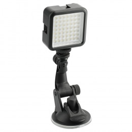 Custom Laptop & Tablet Portable Video Light