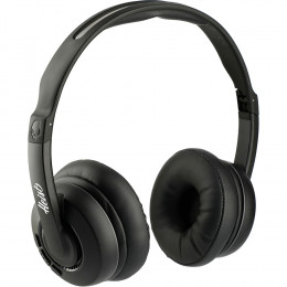 Custom Skullcandy Cassette On-Ear Wireless Bluetooth Headphones
