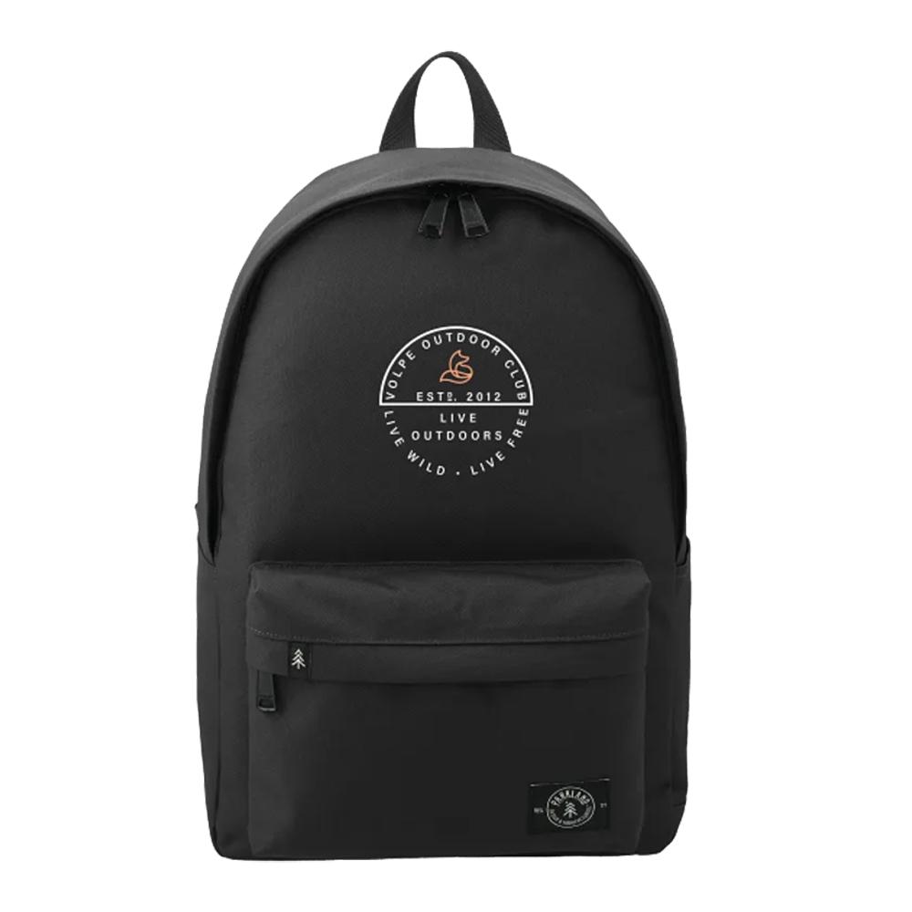 Parkland Tello 15'' Custom Computer Backpack