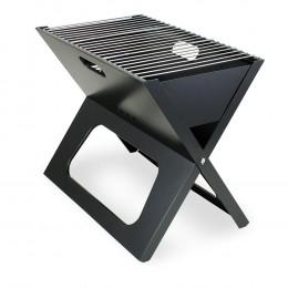 X-Grill Portable BBQ Grill