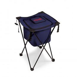 Custom Sidekick Portable Cooler