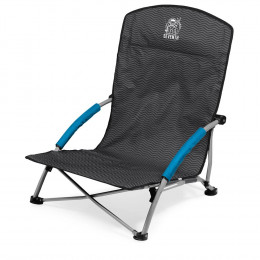 Custom Portable Tranquility Chair