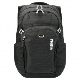 Thule Construct 15'' Computer Backpack 24L