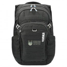 Custom Thule Construct 15'' Computer Backpack 24L
