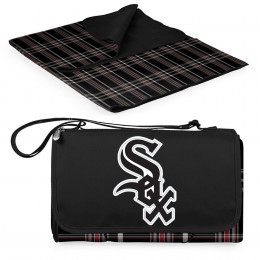Custom Outdoor Picnic Extra Large Blanket Tote