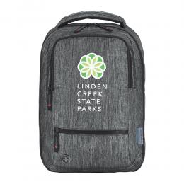 Custom Wenger Meter 14'' Laptop Backpack