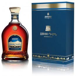 Ararat Dvin 750ml Brandy