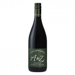 A to Z Wineworks Pinot Noir 2017 750ml