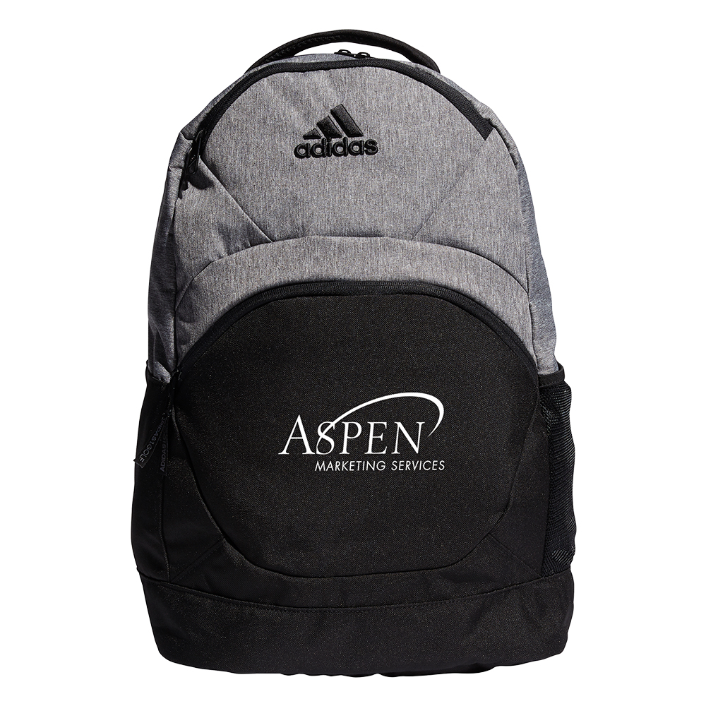 Adidas Golf Medium Custom Backpack