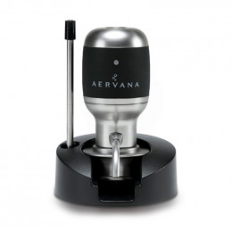 Aervana Original Electric Wine Aerator
