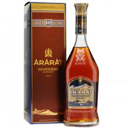 Ararat 10-Year-Old Akhtamar 750ml Brandy