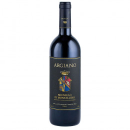 Argiano Brunello di Montalcino 2016 750ml